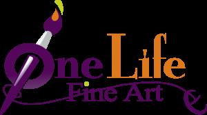 One Life Fine Art
